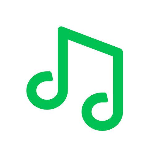 LINE MUSIC - 音楽聴き放題、シェアし放題(ラインミュージック)