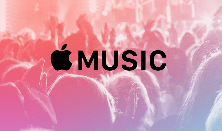 Apple music radio station eyecatch