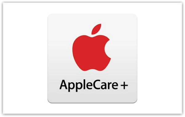 AppleCare+に加入。電話で購入手続きして、ネットで決済する方法【備忘録】