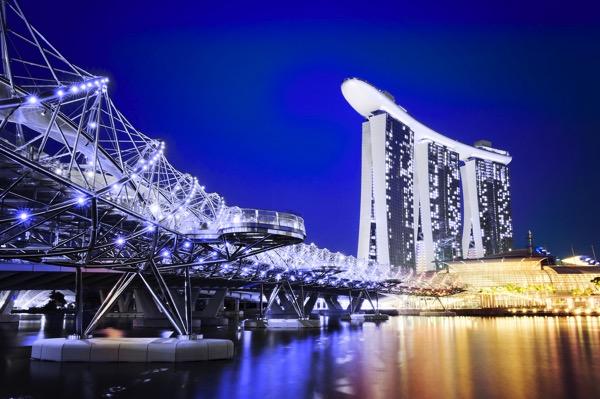 B travel 5 spots singapore 1