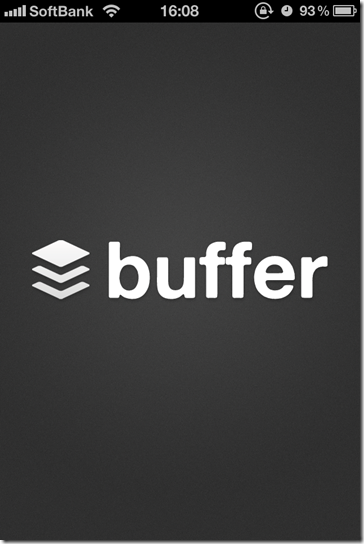buffer iphone bookmarklet16