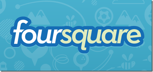 foursquare twitter map eyecatch