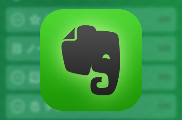 evernote shortcuts checklist eyecatch