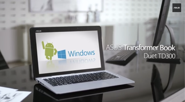 android windows dual os asus duet td300 eyecatch