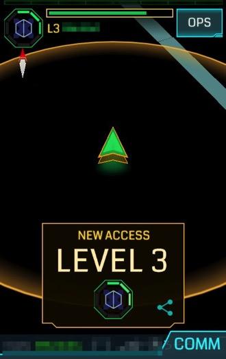 Ingress sms verification update 1