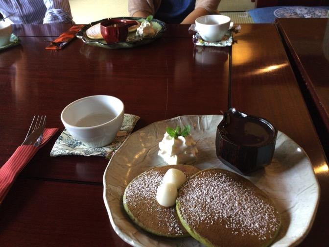 Okayama smartphone user 28 report 2