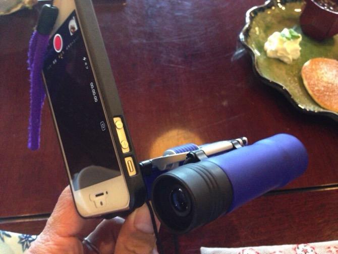 Okayama smartphone user 30 report 2