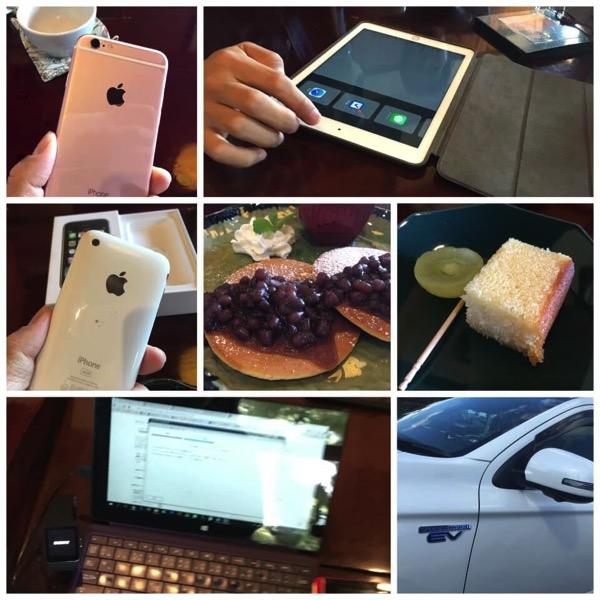 Okayama smartphone user 32 report 2