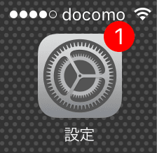 Reachability iphone home button double tap 7