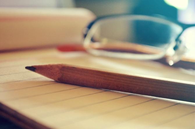 カテゴリーの見直しと整理を実施!役立った記事・プラグイン・手順まとめ | DelightMode