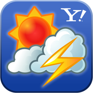 yahoojp weather eyecatch